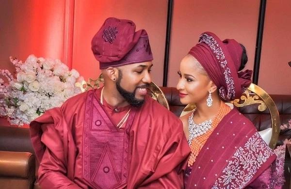 Yoruba Traditional Weddings